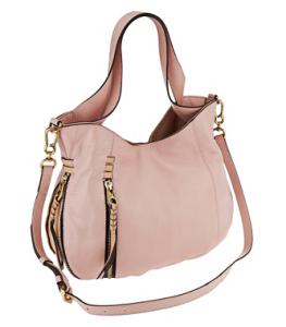 expensive pink bag