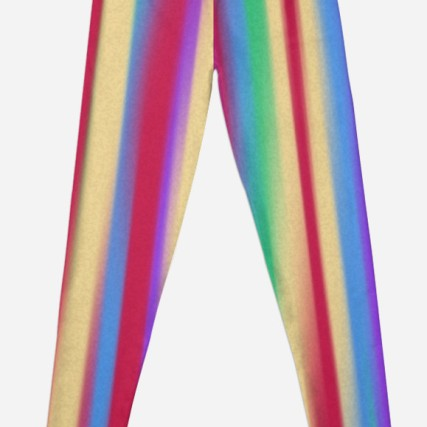 leggings,m,x875,front-bg,f3f3f3.2u2