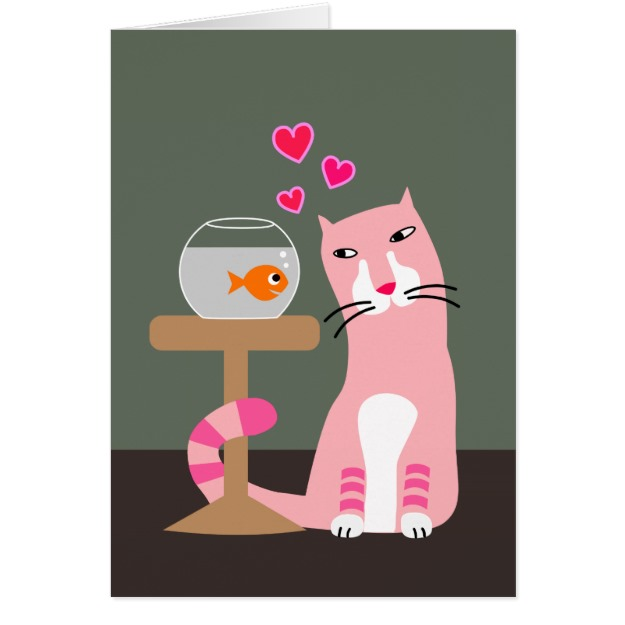 Cats , Chemistry, andCupid